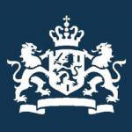 Nederland Wereldwijd (wonen, werken, zakendoen in het buitenland)